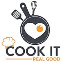 Cook It Real Good
