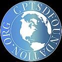 CPTSD Foundation   Trauma-Informed Blog