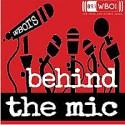WBOI's Behind The Mic
