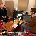 Herd Marketing Podcasts