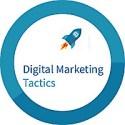 Digital Marketing London