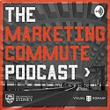 The Marketing Commute