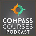 The Compass Courses Podcast