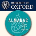 Almanac The Oxford Middle East Podcast