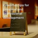 Skillzy: Powerful & Easy To Follow Tips for Personal & Professional Development