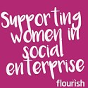 Supporting Women in Social Enterprise