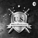 Under Siege:: Spiritual Warfare
