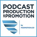 Podcast Production & Promotion
