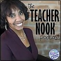 The Teacher Nook | Tips, Tricks and Tools for SpEd Teachers in Autism Classrooms
