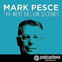 Mark Pesce: The Next Billion Seconds