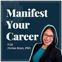 Manifest Your Career