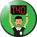 The 4th Official » La Liga