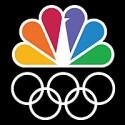 NBC Sports » Vancouver Canucks