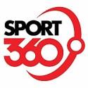 Sport360 » La Liga