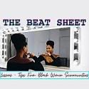 The Beat Sheet
