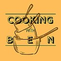 Cooking with Ben