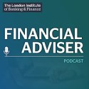 LIBF Financial Adviser Podcast