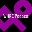 WHRC Podcast