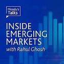 Moody's Talks   Inside Emerging Markets