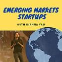 Emerging Markets Startups