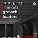 Emerging Markets Growth Leaders