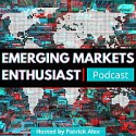 The Emerging Markets Enthusiast