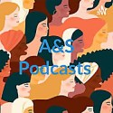 A&S Podcasts