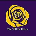 The Yellow Roses