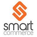 Smart Commerce | CPG Marketing Blog