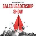 Sales Leadership Show