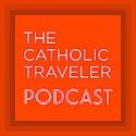 The Catholic Traveler