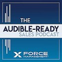 The Audible-Ready Sales Podcast