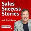 Sales Success Stories