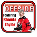 OFFSIDE   Challenges Faced By Women In Hockey