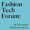 Fashion Tech Forum: In The Studio