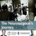 The Neurosurgeon's Journey