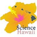 Science Hawaii