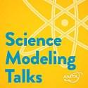 Science Modeling Talks