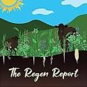 The Regen Report