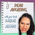 Dear Adulting