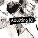 Adulting 101Ke
