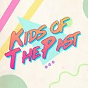 Kids of the Past Podcast