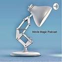 Movie magic podcast
