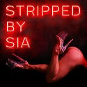 Stripped by SIA