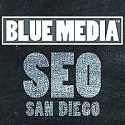 Blue Media Marketing