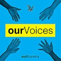ourVoices