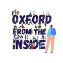 Oxford from the Inside
