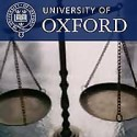 Oxford Transitional Justice Research Seminars