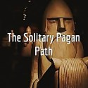 The Solitary Pagan Path