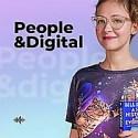 People&Digital